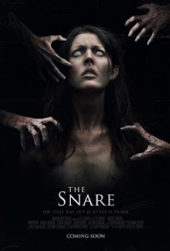 Assistir Filme The Snare Legendado