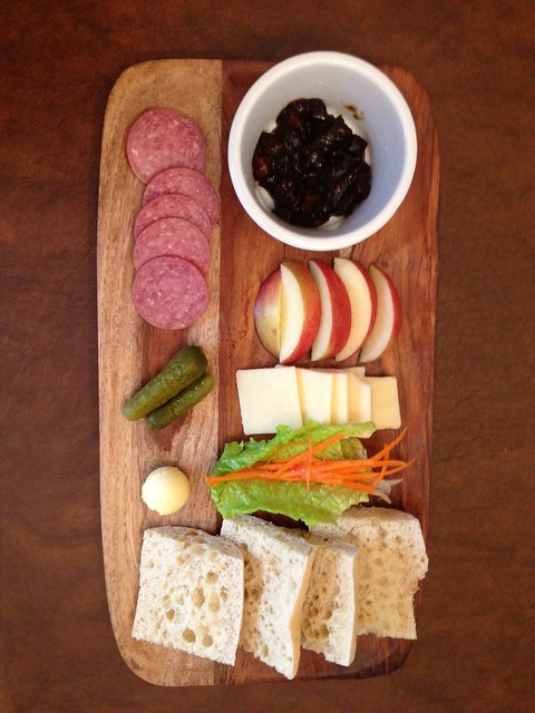 Ploughman_in_Maryland