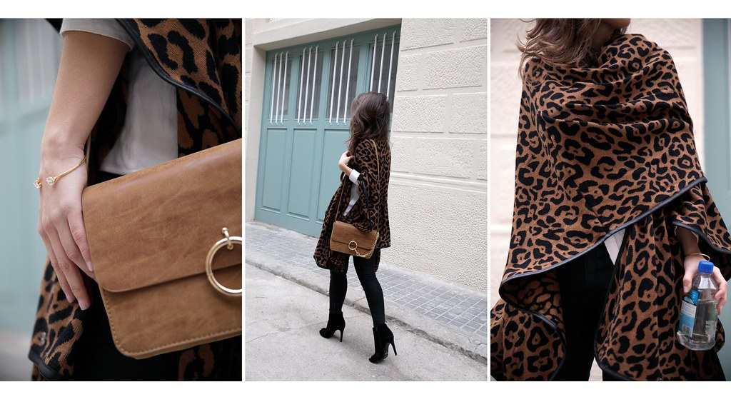 017_leopard_casual_look_with_ruga_theguestgirl_influencer_fashion_portugal_barcelona