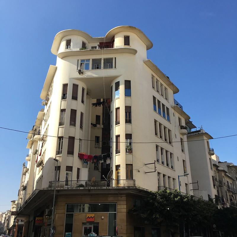 Касабланка - фото 8
