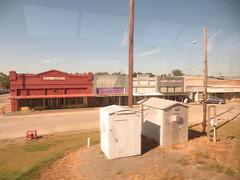 20140910 74 Edgewood, Texas