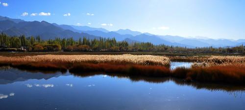landscape indiantourism tourismofindia imagesofladakh