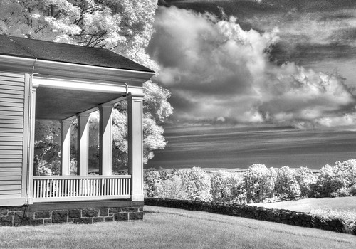 museum ir connecticut historic infrared hdr farmington d300 hillstead cocoabiscuit 18105mm irhdr