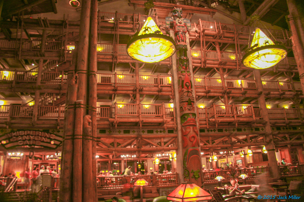 Florida Tour, August 2006