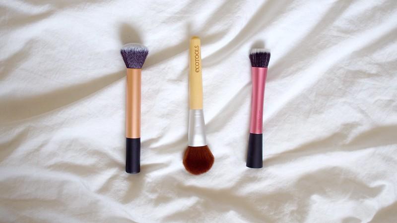 Base Brushes