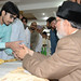 Special Day With Shaykh-ul-Islam Prof.Dr. Muhammad Tahir-ul-Qadri by Muhammad Tayyab Raza