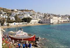 Mykonos, Cyclades, Grèce (2)