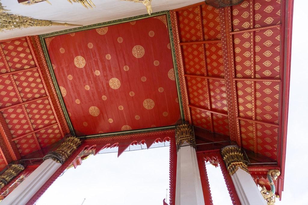 Bangkok Temple-10