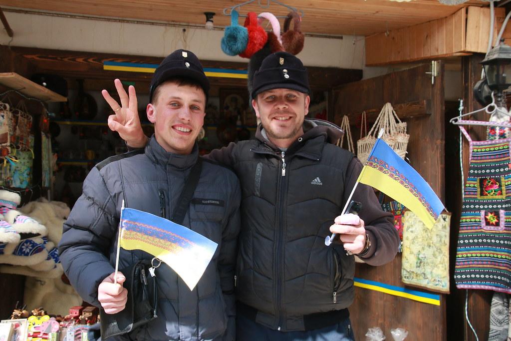 Ukraine402