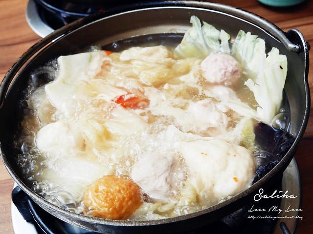 三峽北大餐廳上水樸石涮涮鍋 (31)