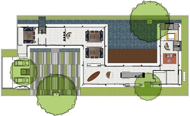 150714_Svarga_Residence_18