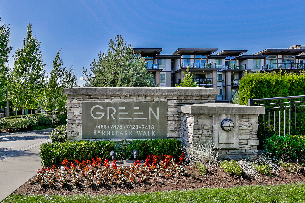 unit-105-7478-byrnepark-walk-burnaby