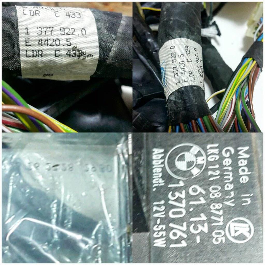 Alyehli's most interesting flickr photos picssr on wiring harness uae GM Wiring Harness Chevy Wiring Harness