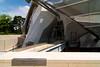_DSC3906 by durr-architect