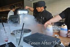 140805 Ice Bar Blush East West Kitchen San Diego _65