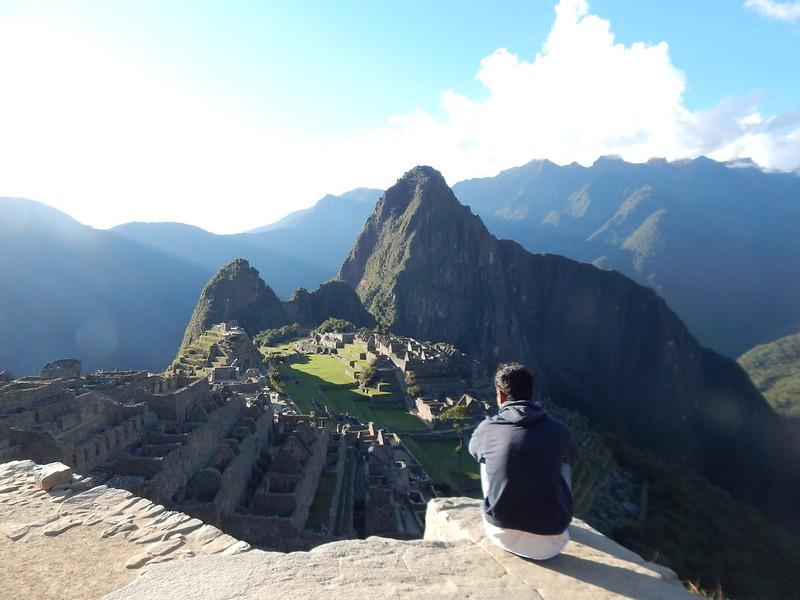 150726 Machu Picchu (105) (2304 x 1728)