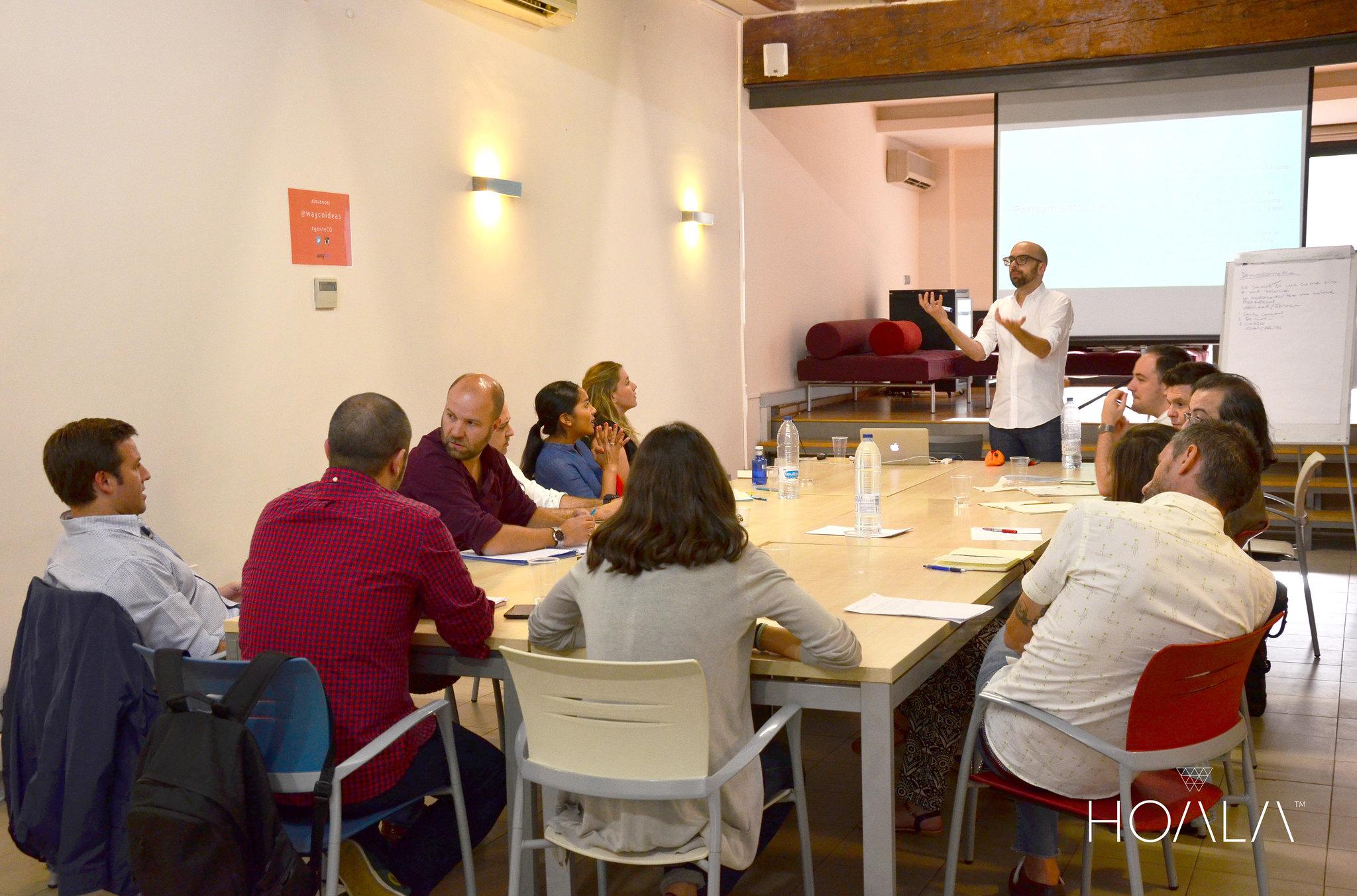 Sesión Juan Isaza_4