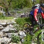 2-Tages-Tour Jura