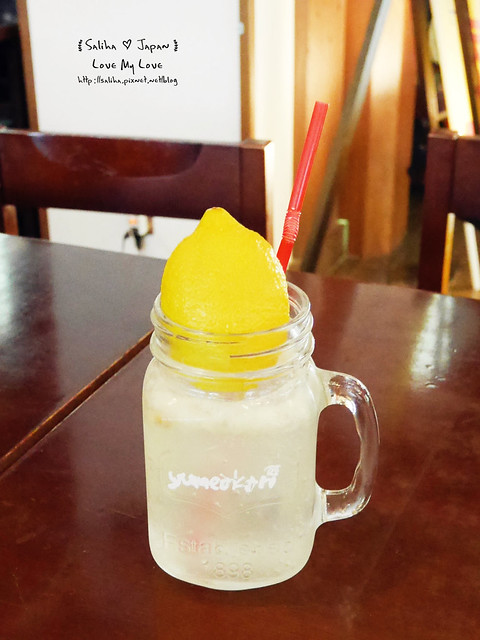 大江戶溫泉物語餐廳美食街吃飯 (22)