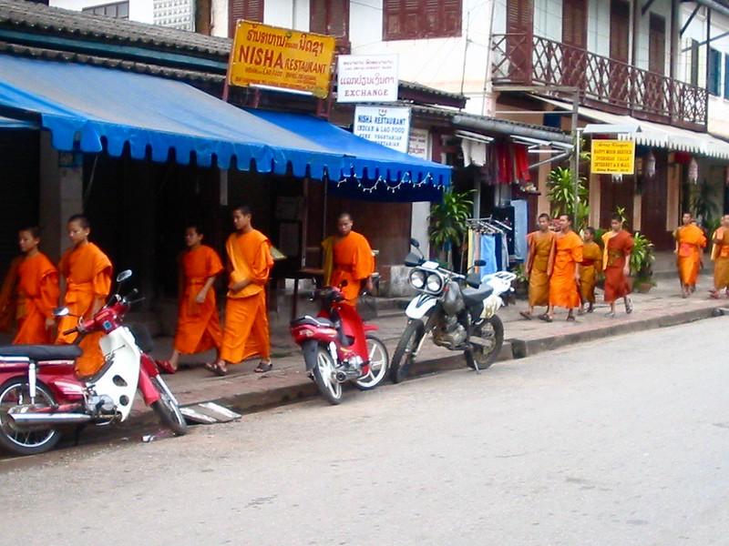 thailandeinde1 392 (1)