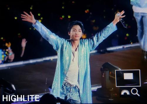 BIGBANG Fukuoka Encore Day 3 2016-12-11 (37)