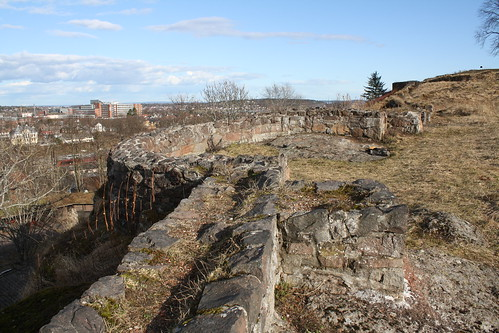 Slottsfjellet (46)