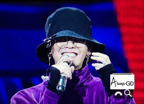 BIGBANG Fukuoka Encore Hajimari No Sayonara 2016-12-11 (47)