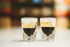 Double Espresso #23/365