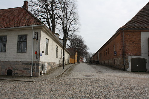 Fredrikstad Festning (133)
