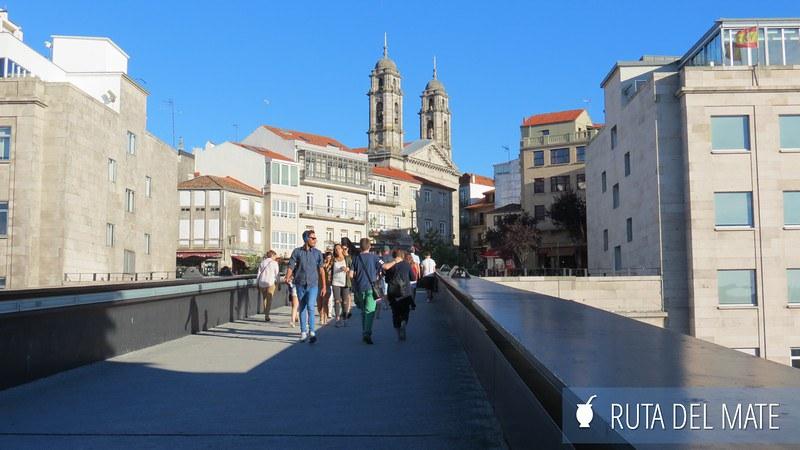 Camino-Portugues-Costa-Ruta-del-Mate-34