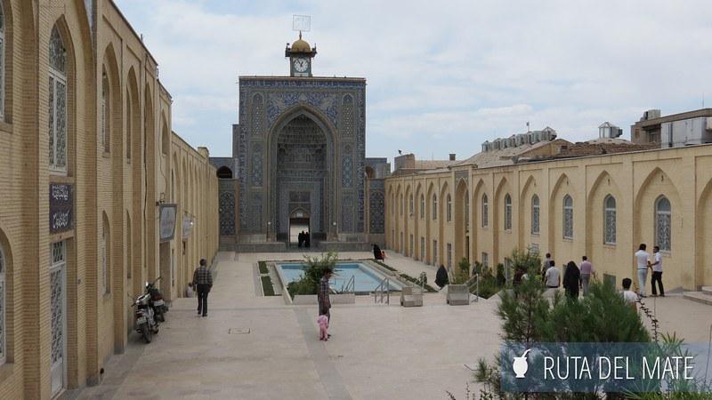 Kerman Iran (7)