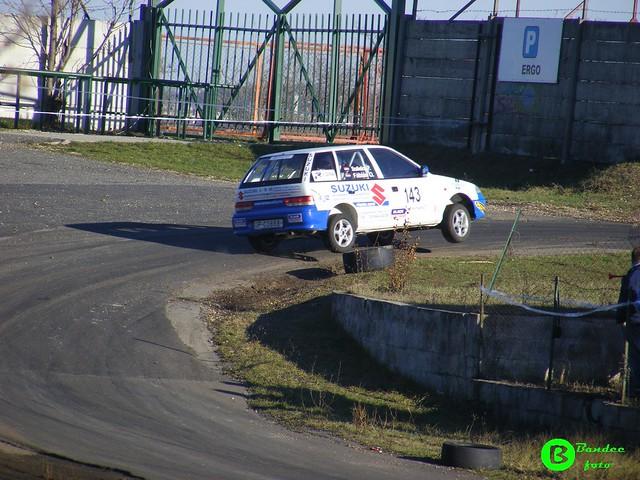 szilveszter rallye 2009 262