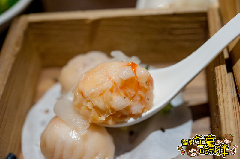 漢神巨蛋翠園餐廳-43