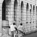 Retrowalk#37 of The Chennai Photowalk by Velachery Balu