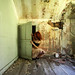 Secret's Room by × LadySchnaps.fr ×