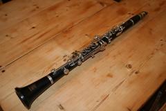 woodwind instrument, oboe, wind instrument,