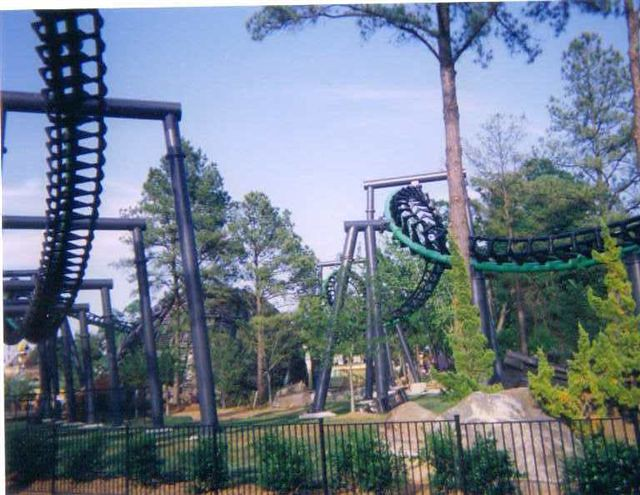14+ active Paramount's Carowinds coupons, promo codes & deals for Dec. Most popular: Single Day Admission Tickets Now $