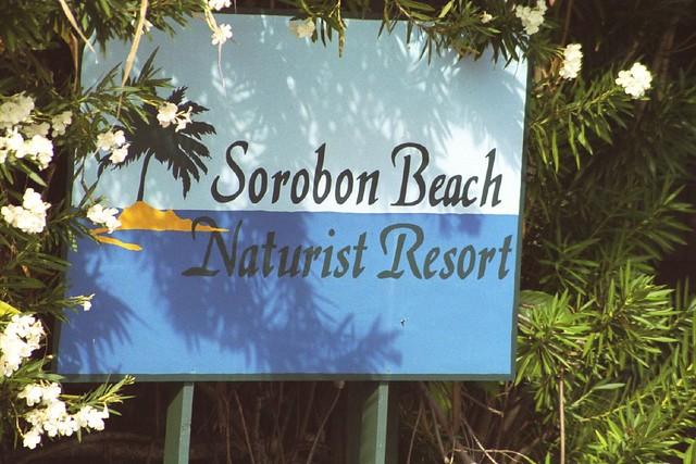 Kiawah Resort: The Golf and Luxury Beach Resort near