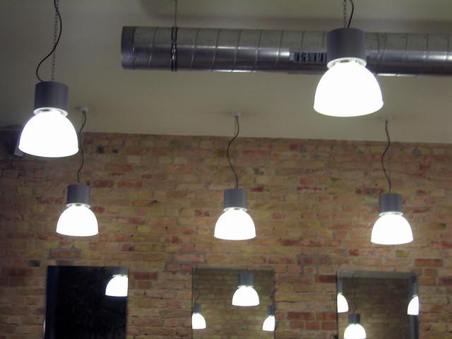 Das ist nicht erichs lampenladen flickr photo sharing for Lampen laden