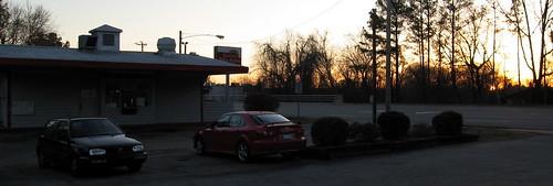sunrise chapelhill unc sunrisebiscuitkitchen