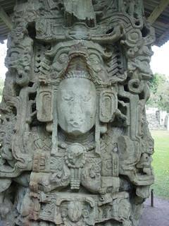 Image of Copan Ruins near Copán. chris america geotagged central honduras copan exodus geotoolyuancc geolat14839773 geolon89142208
