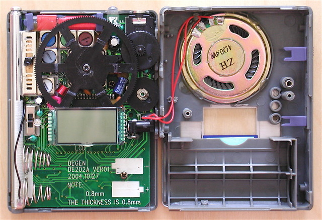 Récepteurs de radio - Page 3 118950325_f6912f2119_z