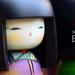 """How should I write """"I love Japan""""? by ALT123"""