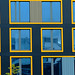 windows by elmar theurer