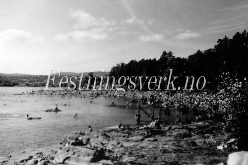 Oslo 1940-1945 (140)