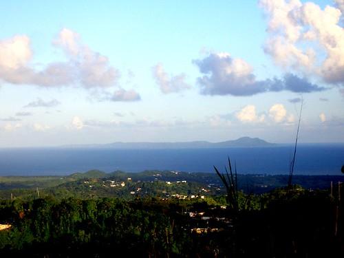 island puertorico pr vieques