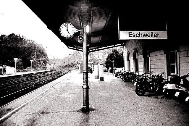 single wohnung eschweiler Immobilienanzeige: eschweiler - hier lässt es sich aushalten: praktische 1-zi-single-wohnung - weitere immobilien, wohnungen und häuser zum wohnen gibt es bei kalaydode.