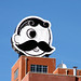 Mr. Boh at Brewers Hill