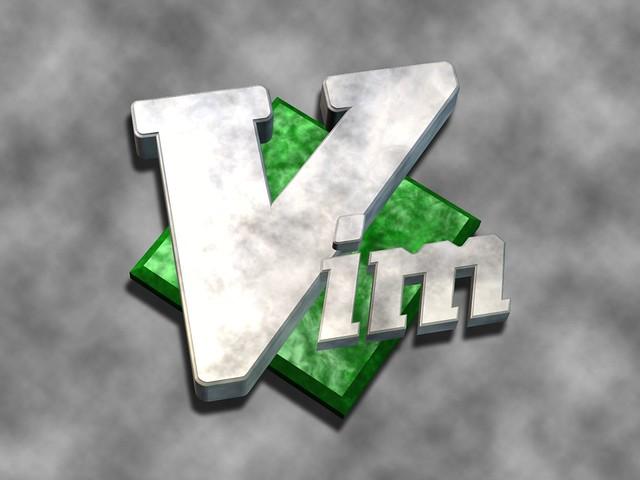 vim, editor, linux, ubuntu