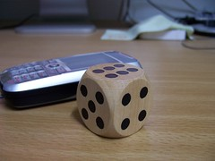 recreation(0.0), indoor games and sports(1.0), sports(1.0), tabletop game(1.0), games(1.0), dice game(1.0), dice(1.0), board game(1.0),